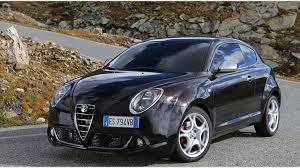 alfa romeo 2015 black. Fine Alfa Alfa Romeo Mito TwinAir 2014 Review For 2015 Black