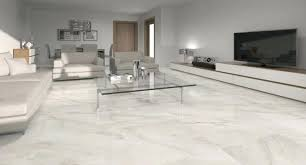 White floor tiles living room New White Floor Tiles Please Note All Images Are For Illustrative Purposes Only And Variations In Texture White Floor Tiles Kuabkorg White Floor Tiles Quartz Tile Popular Starlight Ceramic Planet With