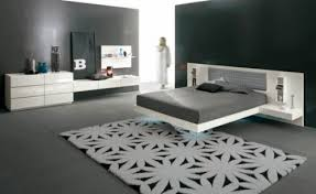 Wondrous Inspration Cool Bedroom Sets Bedroom Ideas
