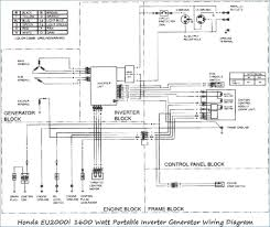 honda 2000 inverter wiring diagram complete wiring diagrams \u2022 Xantrex Inverter Wiring Diagram honda 2000 inverter wiring diagram wire center u2022 rh optimalcad co inverter charger wiring diagram boat