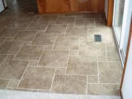 Ceramic Kitchen Floors Designs Enchanting Ceramic Tile Patterns For Kitchens Ideas Design