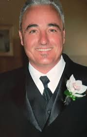 Matthew E. Bauer Obituary - Death Notice and Service Information