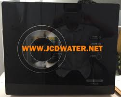countertop reverse osmosis system ro drinking water and pure water purifier