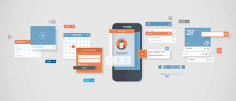 Android New Material Design The 15 Best Android Material Design Apps