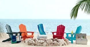 adirondack chairs on beach sunset. Modren Chairs Pictures Of Adirondack Chairs On The Beach Furniture Wooden Chair At Sunset  Five Lake Near Storage On Adirondack Chairs Beach Sunset I