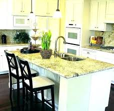 white cabinets dark counters best granite for white cabinets friendly with ideas black color dark counters c white cabinets black countertops