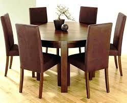 small black dining table set small black dining table popular kitchen table beautiful dining table set