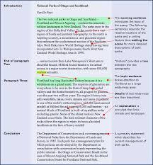the example of essay com  the example of essay 5