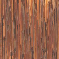 16 gauge copper sheet enchantment heavy 24 gauge 16 oz patina copper sheet for bar top