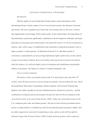 Help Writing An Apa Research Paper Editing Assignments
