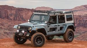 2018 jeep wrangler 4 door. interesting door 2018 jeep wrangler readies for los angeles auto show debut and jeep wrangler 4 door