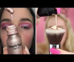 top trending makeup videos on insram best makeup tutorials 2018 25 zip make up