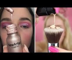 top trending makeup s on insram best tutorials 2018 25 zip make up
