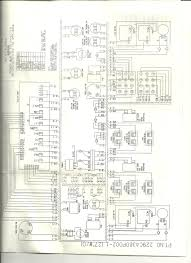maneurop wiring diagram wiring library wiring diagram for ge electric motor refrence general motors rh itnotepad info general electric washer wiring