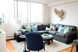 dark grey couch living room amazing gray ideas enchanting pertaining to what color rug goes with