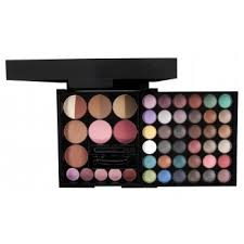 nyx makeup artist kit 30 00 free uk delivery