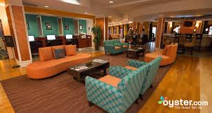 2 Bedroom Suites San Antonio Tx Decor Plans New Design Ideas