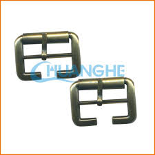 types of belt buckles. wholesale all types of belt buckles buckle clasp a