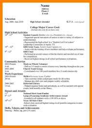 awesome ctc full form in resume images simple resume office