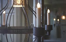 Dekorieren Mit Kerzen Ideen Ikea