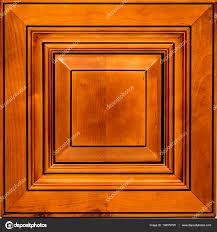 vordere rot Ahorn Holztür für Küchenschränke Schrank Kirsche rot