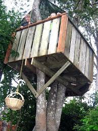 Tree Fort Plans Medium Size Of Decorating Tree House Floor Plans