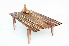 table recycled materials. Acacia Wood, Green Design, Eco Design Sustainable Furniture, Table Recycled Materials L