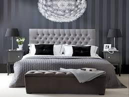 Modern Chic Bedroom Hotel Chic Master Bedroom Decorating Ideas Best Bedroom Ideas 2017