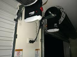 garage door motor replacement. Genie Garage Door Motor Replacement 19 About Remodel Creative Home Interior Design With