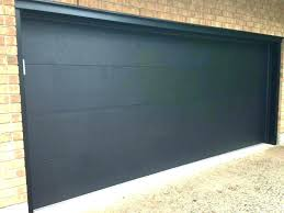frosted glass garage doors cost repair door custom solid