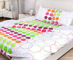 textile control производство текстиля пряжи тканей в Узбекистане 222222