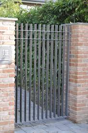 Modern Iron Fence Designs 12 Prodigious Rustic Bamboo Fencing Ideas Pallet Fencing