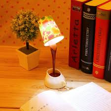 Night Lamp For Bedroom Popular Coffee Lamps Buy Cheap Coffee Lamps Lots From China Coffee