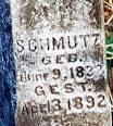 Images & Illustrations of schmutz