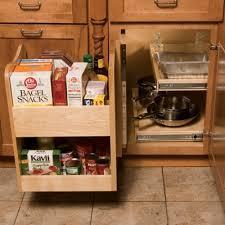 Blind Corner Cabinet Pull Out Shelves Part 100 Kitchen Corners The Blind Corner Corner Cabinet 8