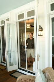 Best 25+ Retractable screens ideas on Pinterest | Retractable ...