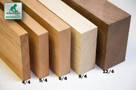 Lumber Actual Size Chart Woodworking 101 What Does 4 4 Mean In Lumber Woodworkers