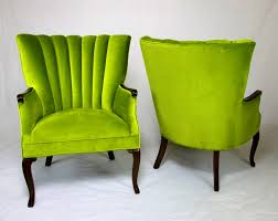 Lime Green Bedroom Accessories Bathroom Engaging Lime Green Chairs Outdoor Furniture Popular