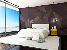 Luxury Small Bedroom Designs Furniture Awesome Very Small Scandinavian Bedroom With Wall To