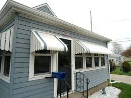 window awnings window awnings window awnings ideas window awnings window awning diy