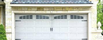 pacific garage doors overhead door parts commercial s garner