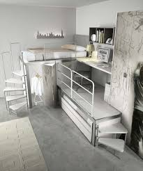 italian small space furniture. Tumidei - Smart Italian Projects, Space For Living And Furnishing Small Furniture R