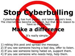 Quotes About Cyber Bullying 40 Quotes Stunning Cyberbullying Quotes