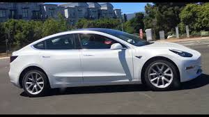 2018 tesla electric car. wonderful 2018 2018 tesla model 3 specs  interior u0026 exterior my car to tesla electric