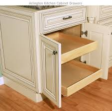 cabinets with drawers. epic kitchen cabinets with drawers 84 additional lighting pendant