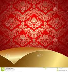 red and gold backgrounds. Modren Red Red And Gold Background To And Gold Backgrounds D