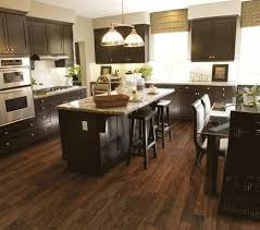 Laminate Flooring In Kitchen Great Pictures