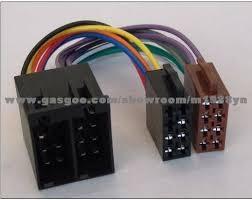 vw wiring harness radio wiring diagram val volkswagen car radio wiring schema wiring diagram vw caddy radio wiring harness vw wiring harness radio