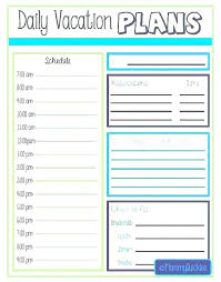 Travel Trip Planner Excel Trip Itinerary Template Opusv Co