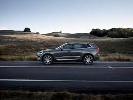 2018 volvo pilot assist.  pilot pilot assist will take over steering braking and acceleration at speeds  of up to 80 mph inside 2018 volvo pilot assist a